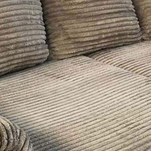 de-reinigingsdokter-meubelreiniging-web-300x300.jpg