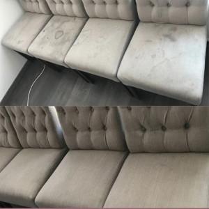 de-reinigingsdokter-voorbeeld-4-300x300.jpg
